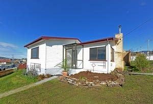 1 Christie Avenue, Moonah, Tas 7009