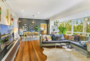 71 Babbage Road, Roseville Chase, NSW 2069