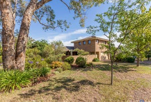 1 Anningie Place, Hawker, ACT 2614
