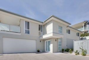 52A Saratoga Ave, Corlette, NSW 2315