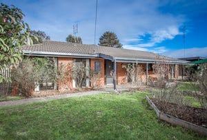 12 Bennett Close, Lancefield, Vic 3435