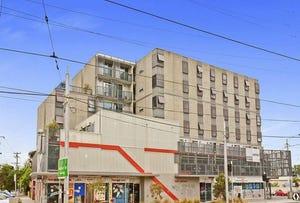 413/51 Gordon Street, Footscray, Vic 3011