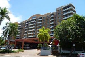 101/90 Esplanade, Darwin, NT 0800