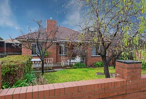 54 Lincoln Drive, Thomastown, Vic 3074