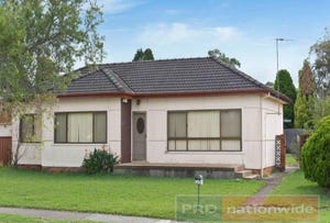 210 Bransgrove Road, Panania, NSW 2213