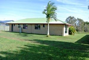 17 Canberra Ave, Cooloola Cove, Qld 4580