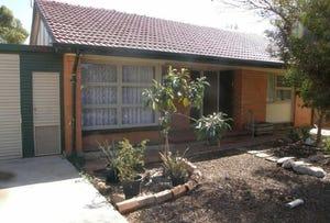11 Brimsdown Road, Davoren Park, SA 5113