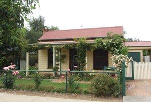 114 Phillipson Street, Wangaratta, Vic 3677