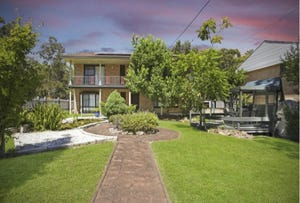 4 Indra Avenue, Summerland Point, NSW 2259