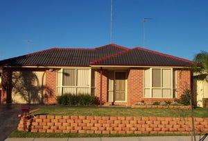 38 Talara Avenue, Glenmore Park, NSW 2745