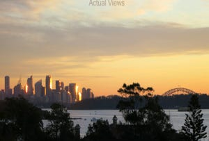 'Amaroo' 18-20 Military Road, Watsons Bay, NSW 2030