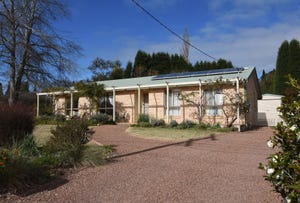 99 Suttor Road, Moss Vale, NSW 2577
