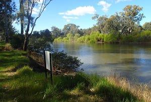 L14 Ash Avenue, Corowa, NSW 2646
