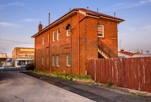 110 Keppel Street, Bathurst, NSW 2795