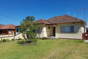 15 Neutral Avenue, Birrong, NSW 2143