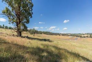 Lot 15 Tarnagulla Estate, Orange, NSW 2800