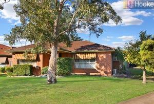 6 Beech Street, Quakers Hill, NSW 2763