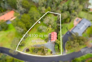 89-91 Gosford Court, Park Orchards, Vic 3114