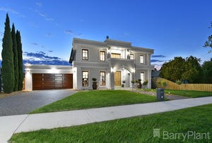 11 Hayfield Road, Mount Waverley, Vic 3149