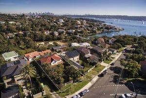 128 Hopetoun Avenue, Vaucluse, NSW 2030