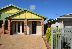 20a Redgum Circuit, Glendenning, NSW 2761