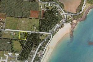 Proposed Lot 11 Boyett Road, Mission Beach, Qld 4852