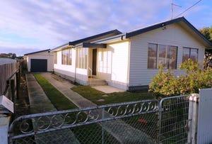 11 Archer Street, Port Sorell, Tas 7307