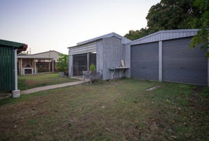 4 Burton Street, Midge Point, Qld 4799