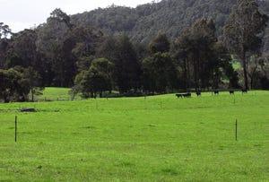 xx Lowana Road, Gunns Plains, Tas 7315