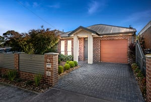 2B Roberts Road, Airport West, Vic 3042