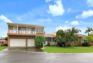 1 Ellamatta Place, Horsley, NSW 2530