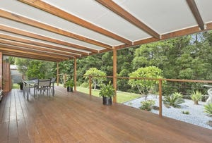 28 Waterlily Close, Nunderi, NSW 2484