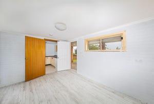 113a Headland Road, North Curl Curl, NSW 2099