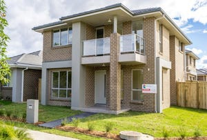 212 South Circuit, Oran Park, NSW 2570