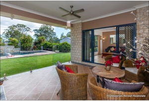 2-8 Munstervale Road, Tamborine, Qld 4270