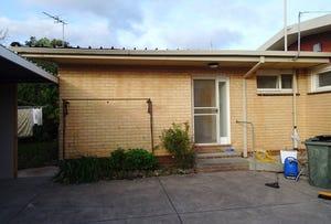 18B Orama Avenue, Wendouree, Vic 3355