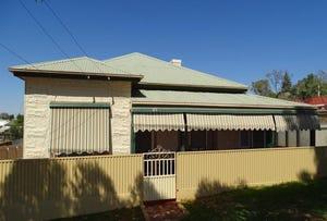 115 Kaolin Street, Broken Hill, NSW 2880