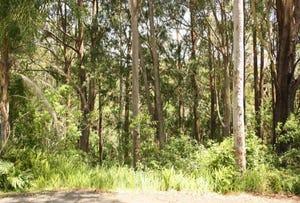 102  Macwood Rd, Smiths Lake, NSW 2428