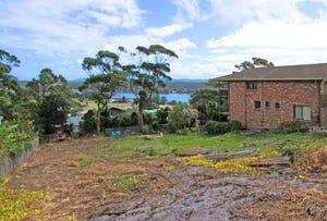 22 Braidwood Avenue, Burrill Lake, NSW 2539