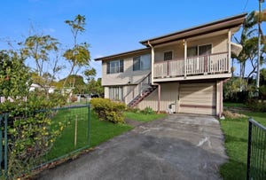 32 Wallin Avenue, Deception Bay, Qld 4508