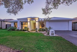 7 Brush Box Place, Wakerley, Qld 4154
