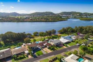 63 Bayline Drive, Point Clare, NSW 2250