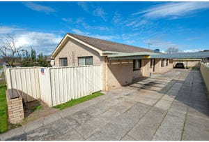 2/179 Union Road, North Albury, NSW 2640