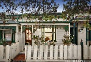 129 Pickles Street, Port Melbourne, Vic 3207
