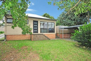 5 Pacific Highway, Ourimbah, NSW 2258