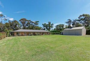 49-51 Wattle Street, Colo Vale, NSW 2575