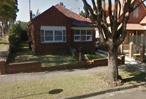 24 Boyle Street, Croydon Park, NSW 2133
