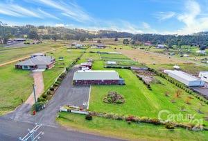 20 Lakeside Drive, Acacia Hills, Tas 7306