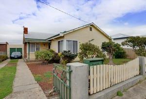 19 Mace Street, Montello, Tas 7320