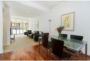 26 Symonds Place, Adelaide, SA 5000